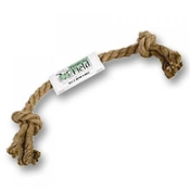 Natural Hemp Tug Toys