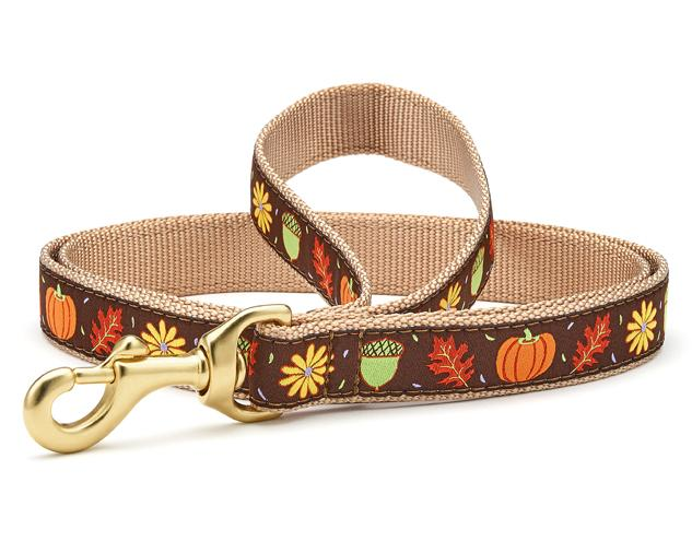 Up Country Designer Leashes