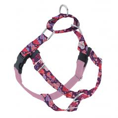 Earthstyle Wild Hearts Freedom No-Pull Harness