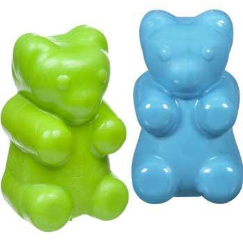 Dog Toy: Megalast Bear