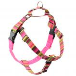 Earthstyle Bonnie Freedom No-Pull Harness