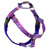 Earthstyle Sunrise Pink Freedom No-Pull Harness